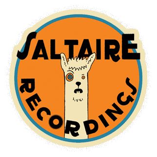Saltaire Recordings