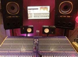 studio7